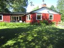 SWEDEN - luxury house -  lovely nature - 1 hour to Helsingborg