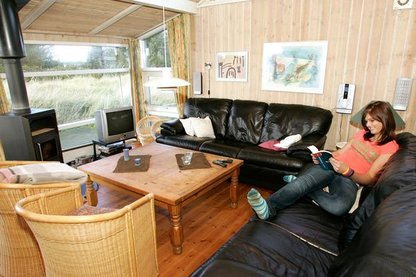 Holiday home 5338