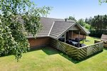 Rent Holiday homes in Denmark, east jytland
