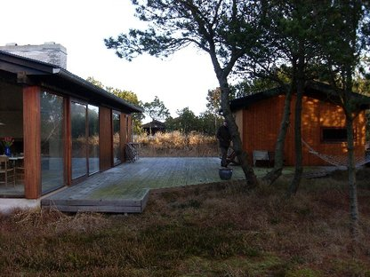 Holiday home 5547