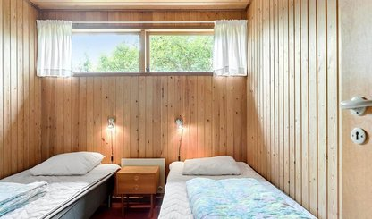 Holiday home 500