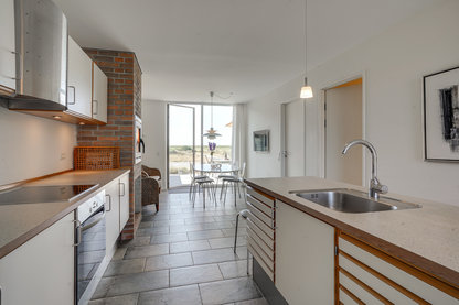 Holiday home 5657