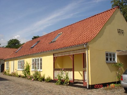 Holiday home 7102