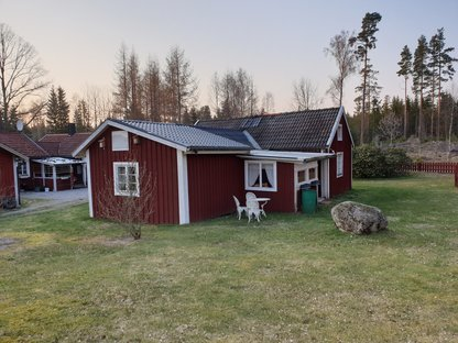 Holiday home 7271