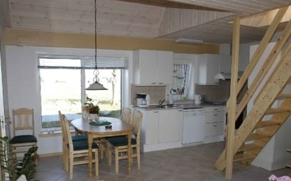 Holiday home 776