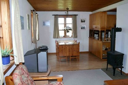 Holiday home 7994