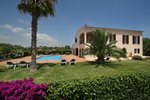 FROM €199 / NIGHT · MALLORCA · VILLA WITH PRIVATE POOL NEARBY THE BEACH