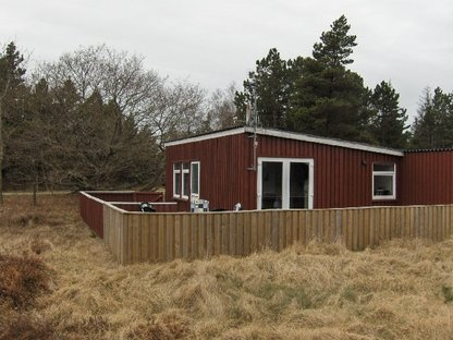 Holiday home 9260