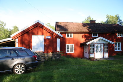 Holiday home 9086